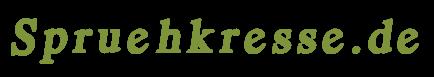 Pagedonkey Logo